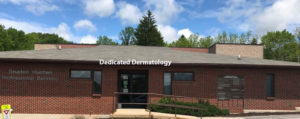 lehighton-pa-dedicated-dermatology copy